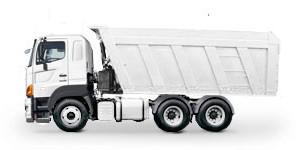 Купить эвакуатор daewoo novus 10 тонн c кму hiab 160т 6,5 тонн