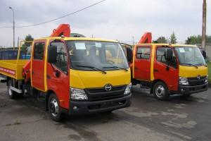 300_Seriya_Gotovyie_Resheniya_75_t_Bortovaya_platforma_-_KMU_1