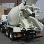 betonomeshalka-hino-700-1