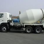 betonomeshalka-hino-700-2
