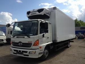 furgon-refridjerator-hino-500-12