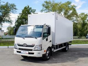 iotermichesky-furgon-hino-300-7